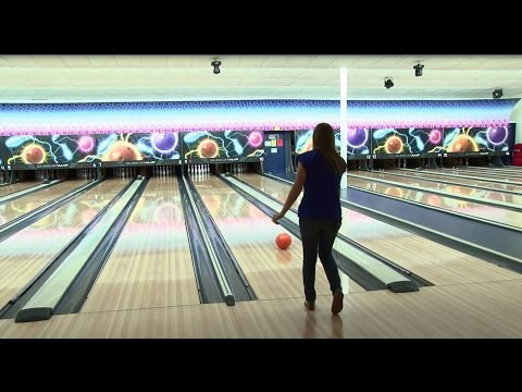 Happenings - New River Bowling Center