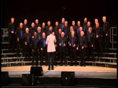48 Anvil Chorus   Lover Come Back