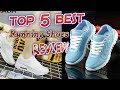 Top 5 Best  Running shoes for men's and women's 2018 | Best Running shoes Review for men's And Women
