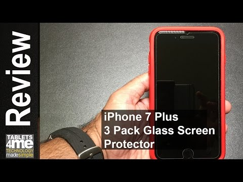 best-iphone-7-plus-tempered-glass-screen-protector!-3-under-$20-bucks