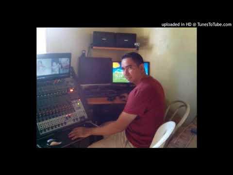 HOUSE BORICUA QUE BONITA BANDERA MIX BY DJ ABOGADO