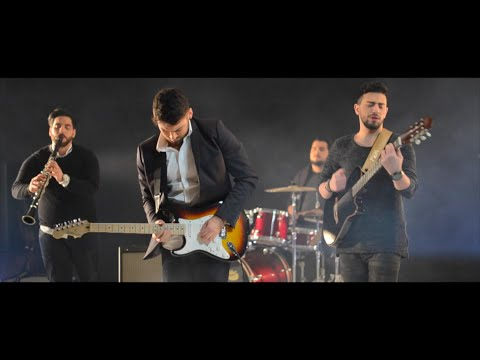 Gencligimi Geri Verseler (Istiklal Gecesi) Official Video 2015 #gencligimigeriverseler