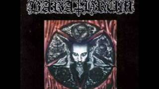 Watch Barathrum Vampire video