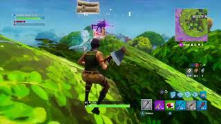 38 Fortnite Funny Fails and WTF Moments! #16 Daily Fortnite Funny Moments