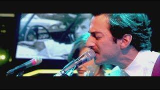Indian Askin - Love Buzz 🤘 Robbie van Leeuwen Sessies thumbnail