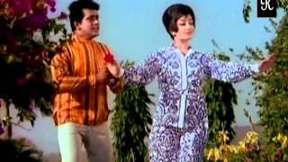 Matlab Nikal Gaya Hai Toh Pehchante ... Amaanat ... Mohammad Rafi