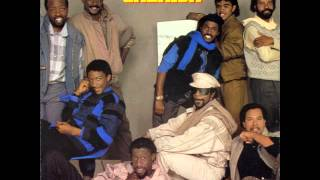 Kool & The Gang - Cherish (Remix)
