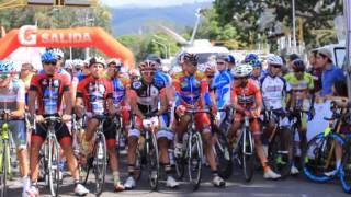 Resumen de la Etapa I Vuelta al Táchira 2015