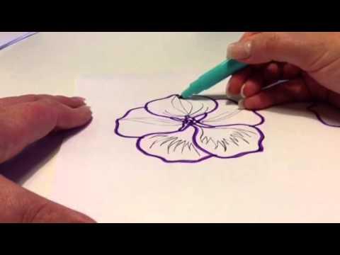 Sök bilder Kategori: Växter och blommor > Svampar