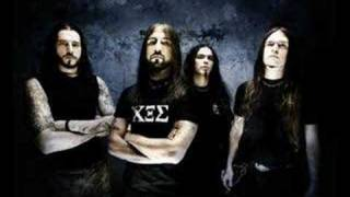 Watch Rotting Christ My Sacred Path video