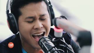 Marcelito Pomoy - The Power of Love (Celin Dion cover)
