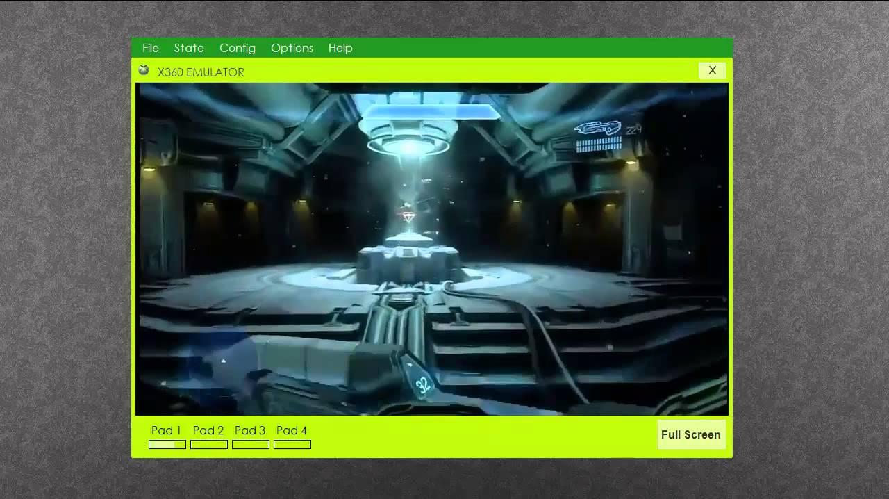 Super nintendo emulator xbox 360