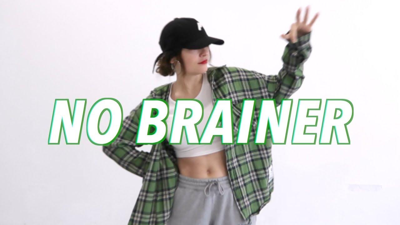 No Brainer Dj Khaled Ft Justin Bieber Chance The Rapper Quavo Choreography Clementine M