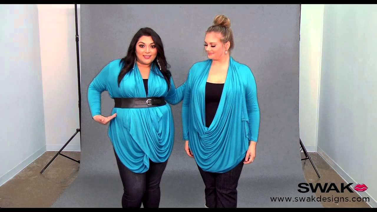 567a462940e SWAK Designs Wrap 101 - The