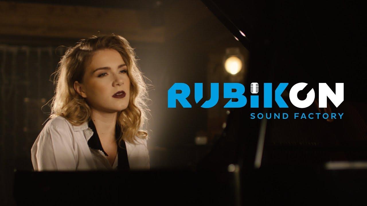 zsa-zsa-pruzi-mi-ruku-official-video-2018-rubikon-sound-factory