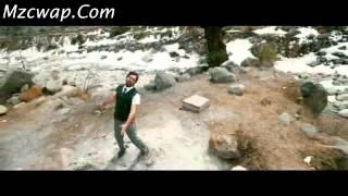 Oye Hoye Pyar Ho Gaya Sharry Maan HD song