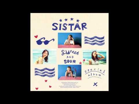 SISTAR -