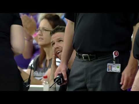 NWSL Women's Soccer ⚽ Orlando vs  North Carolina HD