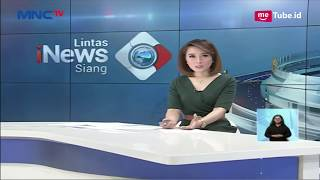 Download Video Kronologis Oknum Tentara Tembak 3 Warga Prabumulih Usai Cekcok - LIS 07/12 MP3 3GP MP4