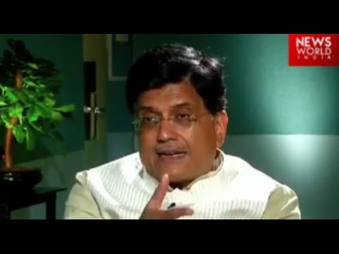 Business India Episode - News World India