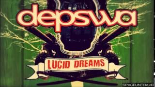 Depswa -  Landslide of Tears