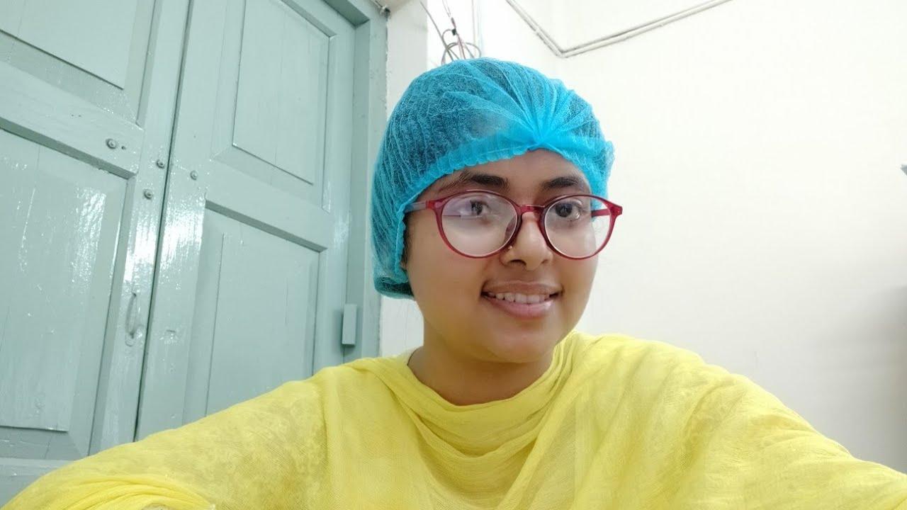 চিটাইংগে অক্কোল করোনা অইলি বাসাত বই যে হামগিন গরিবেন   Bangladeshi Vlogger Mom