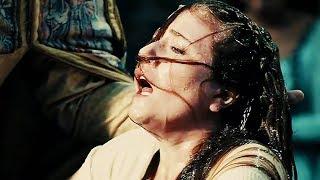 REDBAD Trailer (2018) Adventure, Barbaric Movie