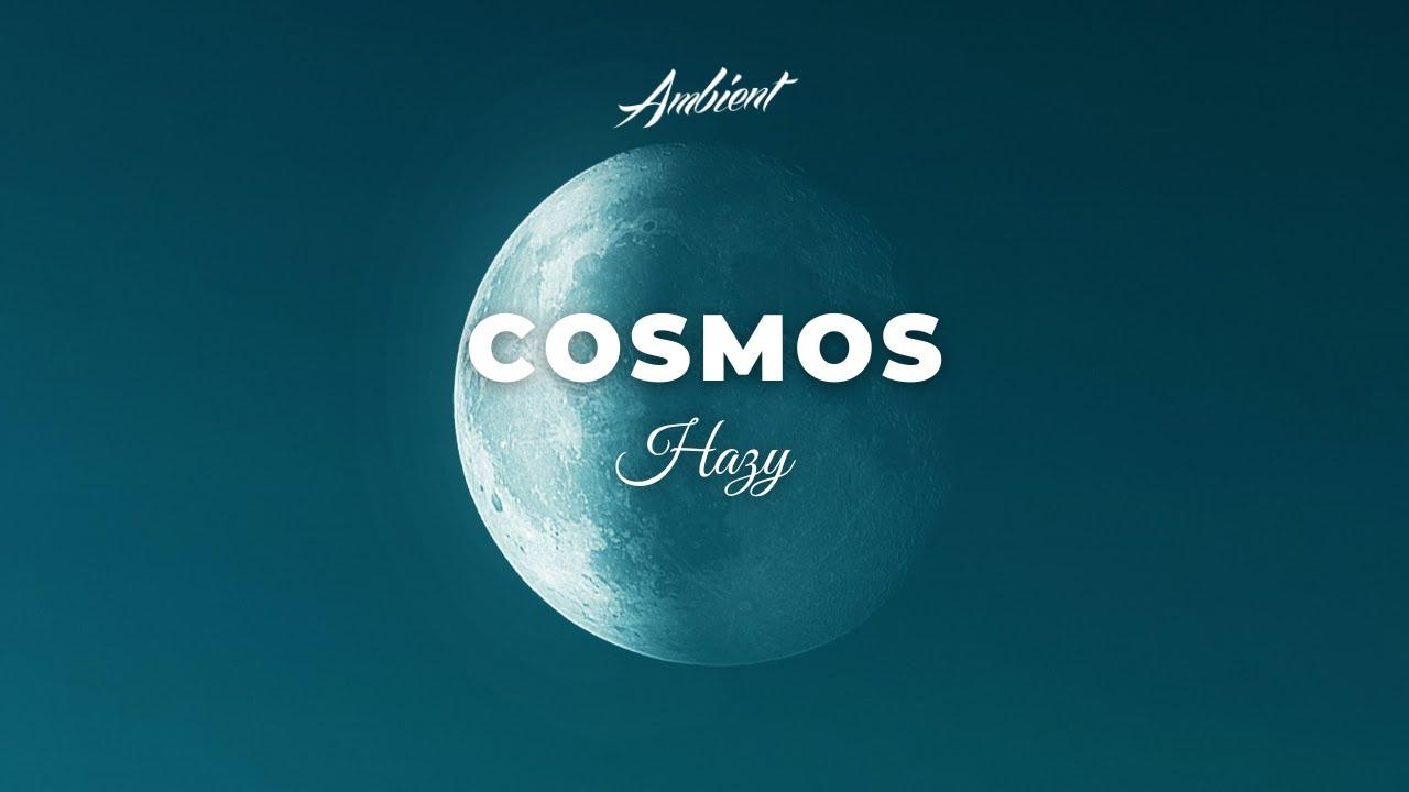 Hazy Cosmos Chords Chordify
