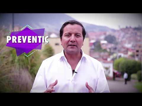 Tecnología y Felicidad en #ViveDigitalTV C12-N3