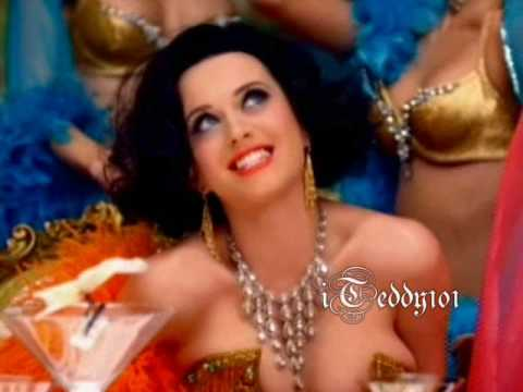 hook up katy perry letra