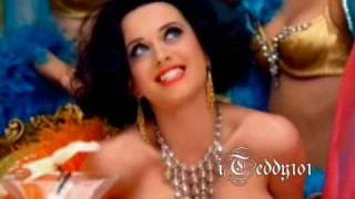 Katy Perry - Waking Up in Vegas [Mp3/Download Link] + Lyrics