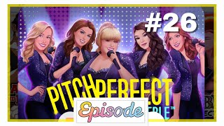 Pitch Perfect In Deep Treble - Ep 26 || LKT EPISODE