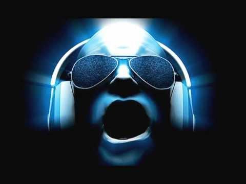 Клип Audio Spektics - Pultergueist