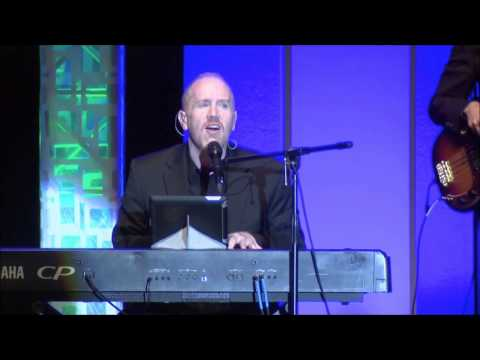 Mike Masse Tribute to Shlomo Rechnitz