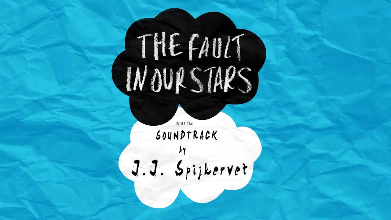 the fault in our stars final What song is played at the end of the fault in our stars update cancel ad by premiumbeatcom explore premiumbeat's curated music library  i have read the fault in our stars and i'm a huge fan of teenage romantic movies should i watch the the fault in our stars movie in theatre.