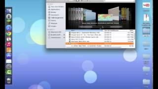 comment avoir un émulateur(DS, PS2,GBA etc)  + des jeux pour Mac et PC !!!;)