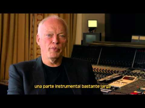 pink floyd the story of wish you were here (subtitulado)