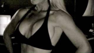 $260,000 Weight loss winner--Kim Barnett's Transformation Journey