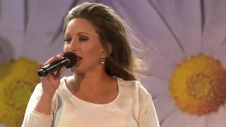Lisa Nilsson - Himlen runt hörnet - Lotta på Liseberg (TV4)