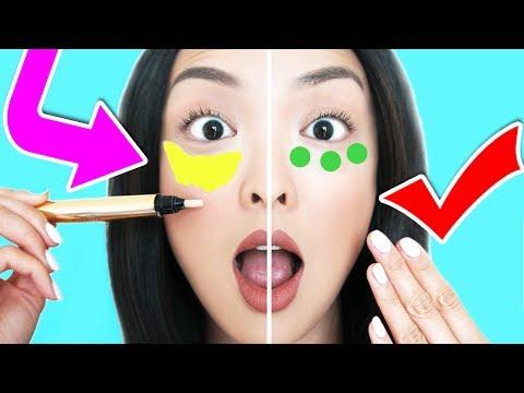7-eye-cream-hacks-you-should-definitely-know!