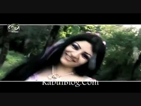 Daleri Hairiddin - Yodi To Tajiki Video Song