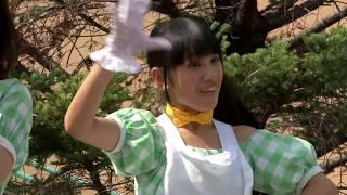 セットリスト 1 Happy Days 2 CLEAR'S GOGO!! 3 お掃除しましょ ~Cl...