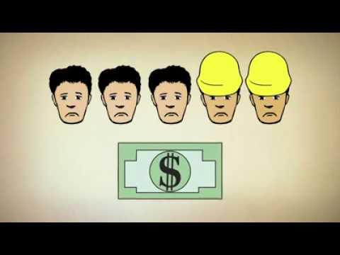 US Debt Crises [HQ].mp4