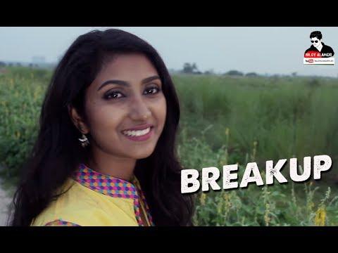 Breakup | Bangla Funny Video | Biddut | Bijli | New Funny Video 2018 | New Video 2018
