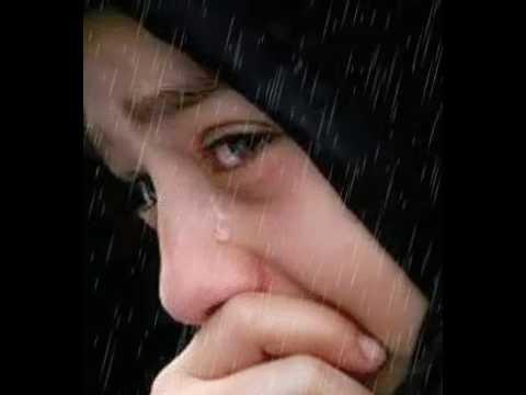 إبراهيم عوض   عزيـــــز دنيــــاي   ذكريات عبد المنعم