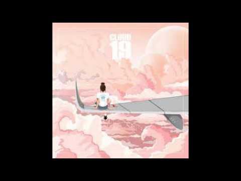 Jamax Digital - 07 Act A Fool ft. IAMSU! (Prod. by Prophit)