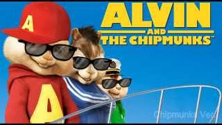 Game On from Pixel + Chipmunks Version + HQ 2015