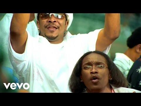 Black Coffey - Country Boyz ft. Rob Jackson