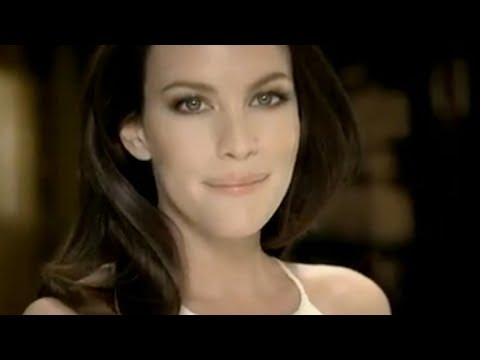 Liv Tyler - I Don't Want To Miss A Thing