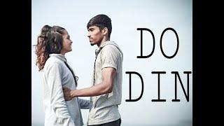 Do Din/Darshan Raval/Akanksha Sharma/Om Vi/Omkar Garge/Vaibhavi Patel
